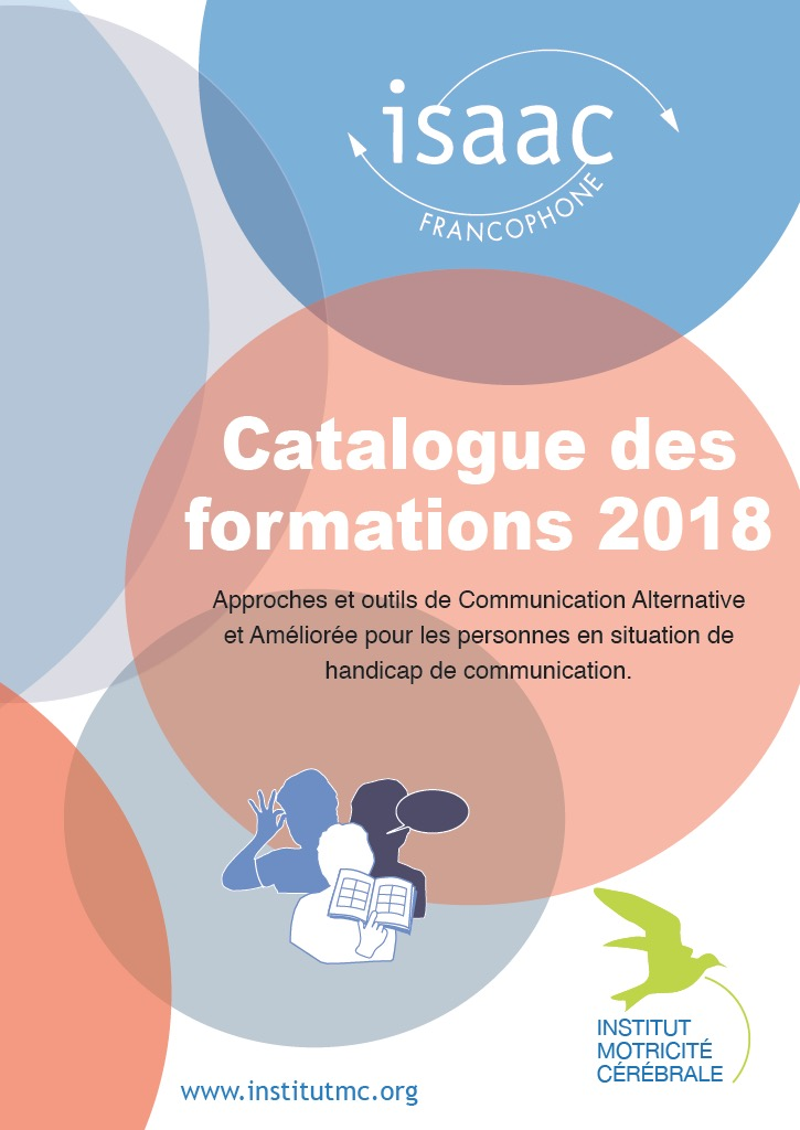 catalogue2019lsaac
