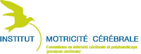 Institut motricité cérébrale